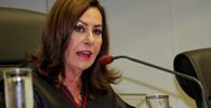 CNJ instaura processo contra desembargadora por irregularidades em julgamento de recurso