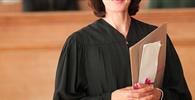 TRT-14 institui grupo de trabalho para promover incentivo à participação feminina na Corte