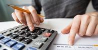 Instituições se manifestam contra PLP sobre empréstimo compulsório