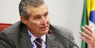 CNJ arquiva reclamação contra desembargador que anulou julgamento do massacre do Carandiru