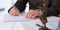 OAB/SP prorroga pagamento da anuidade 2020 por cinco meses
