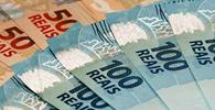 Electrolux pagará multa de R$ 104 mil do Procon por anúncio impreciso