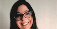 Heidi Gorenstein Nigri integra time de profissionais de Guerra Advogados Associados