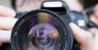 STJ mantém condenação da Oi por uso não autorizado de fotos em cartões telefônicos