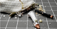 "Marido enganado sobre paternidade consegue anular casamento por ""erro essencial"""