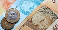 Suspensa decisão que considerou inconstitucional pagamento de sucumbência a advogados públicos