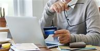 BB deve indenizar aposentado por fraude em uso de cartão de crédito