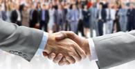 STF julga prejudicadas ações sobre ultratividade das convenções coletivas de trabalho