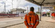 TST: Petrobras e federações chegam a acordo para encerrar greve