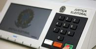 Projeto institui Código de Processo Eleitoral