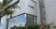 Cade lança anuário sobre atuação na defesa da concorrência em 2018