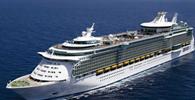 Convenções internacionais se aplicam a contrato de trabalho com empresa estrangeira de cruzeiros