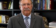 Juiz Federal Luiz Bonat é escolhido para substituir Moro