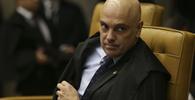 Facebook bloqueia perfis bolsonaristas após nova decisão de Alexandre de Moraes