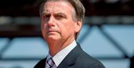 Maioridade penal pode voltar a ser debatida no governo Bolsonaro