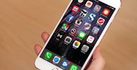 Anatel deve editar regras para impedir cobrança de multas contratuais após furto de celular