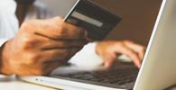 Cliente consegue restabelecer conta após cancelamento unilateral pelo banco