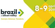 "Migalhas acompanha evento ""Brazil at Silicon Valley"", na Califórnia"