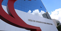 OAB defende método para escolha de conselheiros do Carf