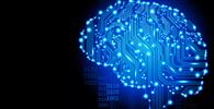Advogada aborda responsabilidade jurídica sobre possíveis danos causados pela inteligência artificial