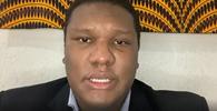Pesquisador celebra decisão do TSE que garante investimento proporcional em candidaturas negras