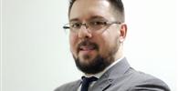 DASA Advogados anuncia nova contratação para seu escritório de SP