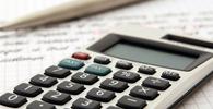 STJ afasta extinção da punibilidade de empresário que sonegou R$ 2 mi de ICMS
