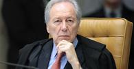 Lewandowski permite à defesa de João de Deus acesso a relatórios financeiros sobre resgate de R$ 35 mi