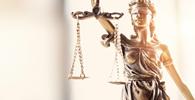 Advogados falam sobre advocacia empreendedora durante live nesta sexta-feira