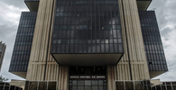 Publicada lei que altera relação entre BC e Tesouro Nacional