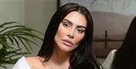 Estudo juntado no inquérito de invasão do Instagram de Cleo Pires aponta golpe internacional
