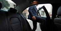 99Pop indenizará passageira assaltada por motorista
