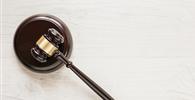 STJ aplica enunciado do FPPC em controvérsia sobre direito intertemporal na transição para o novo CPC