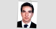 JF/PR liberta ex-diretor jurídico da Odebrecht