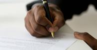 STF dispensa assinatura de agente político em recurso, aceitando apenas de procurador municipal
