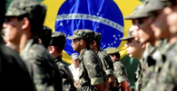 MPF recomenda a militares que não realizem comemorações ao golpe de 64