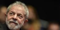 Defesa pede soltura imediata do ex-presidente Lula