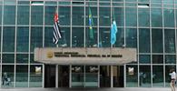 Juiz Federal de SP é preso por suspeita de corrupção em precatórios