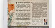 SP: Diário de Justiça relembra famoso processo de Franca ocorrido há 180 anos