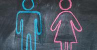 TJ/RJ julga inconstitucional lei municipal que proíbe ensino de gênero nas escolas