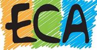 STF começa a julgar ação contra dispositivos do ECA