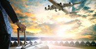 American Airlines é condenada a restituir milhas de programa de fidelidade