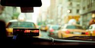 Taxista será indenizado por problemas em carro novo na primeira semana de uso