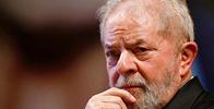 Ministro Lewandowski garante entrevista de Lula para El País e Folha de S. Paulo