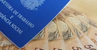 JT/SP concede incorporação ao salário de gratificação por cargos comissionados