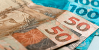 TST autoriza penhora de salário de advogada para pagar valores não repassados a parte