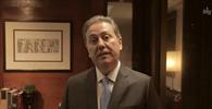 Pré-candidato à presidência da OAB/SP, Antonio Ruiz Filho apresenta suas propostas