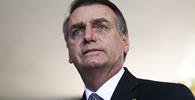 Bolsonaro concede indulto natalino a doentes graves e policiais condenados por crimes culposos