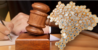 Insegurança jurídica afasta investidores estrangeiros do Brasil