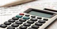 Em execução, Fisco pode acessar dados do Cadastro de Clientes do Sistema Financeiro